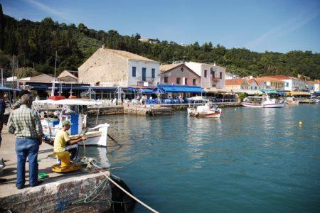 katakolo-port