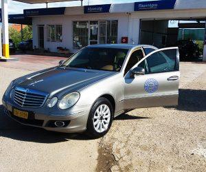 taxi-katakolo-stolos-2