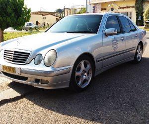 taxi-katakolo-stolos-5